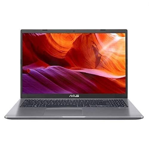 ASUS M509DA-BR736 AMD R7-3700U 8/512G 15