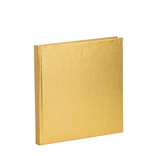 Rössler Gouden gastenboeken, verschillende uitvoeringen