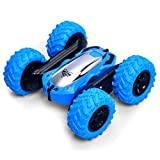 ARHA IINTERNATIONAL Remote Control Car for Kids 2.4 GHz 4x4 RC Toys Monster