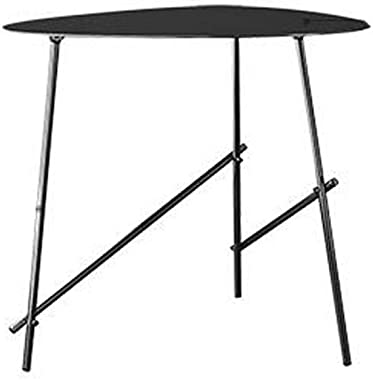 JSZMD Iron Nordic Coffee Table Modern Minimalist Small Apartment Living Room Creative Furniture