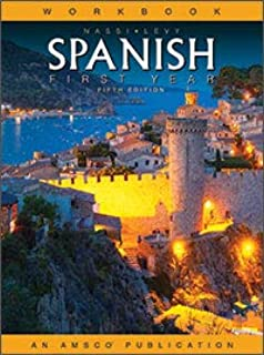 Best nassi levy spanish Reviews