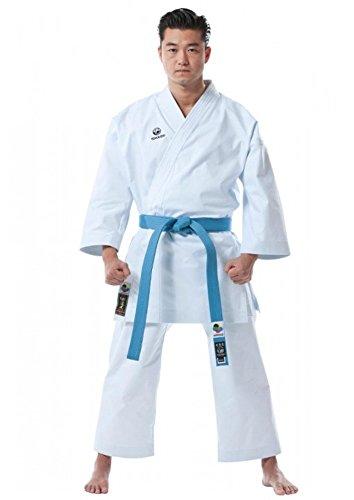 Tokaido Karategi Kata Master Pro 195