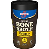 Swanson Sipping Bone Broth, ...