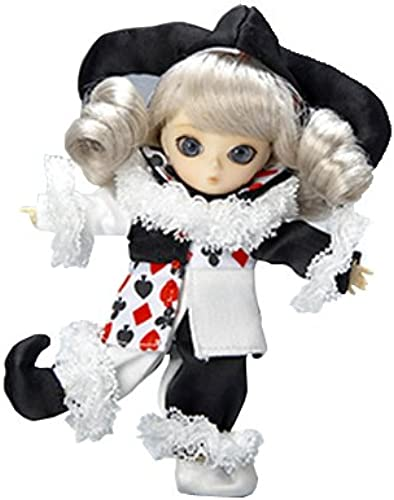 Ball-jointed Doll Ai - Beloperone