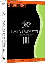 David Leadbetter's Golf Instruction Series: Volume 2
