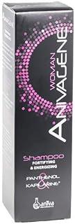 Anivagene Shampoo for Normal Hair - 200 ml
