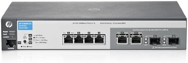 HP MSM720 Wireless LAN Controller J9695A#ABA