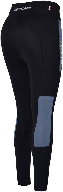 Kingsland Damenreithose     KARINA   Knee-Grip, F-Tec, super bequem B079YSQSD3  Direktgeschäft 9c53eb