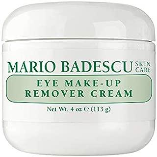 Mario Badescu Eye Make-Up Remover Cream