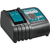 マキタ 自動車搭載用充電器DC18SE 18V/14.4V対応 6Ahフル充電130分 シガーライターソケット給電