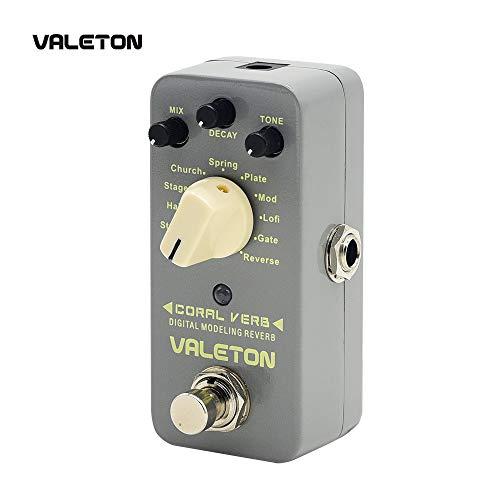 Valeton CRV-2