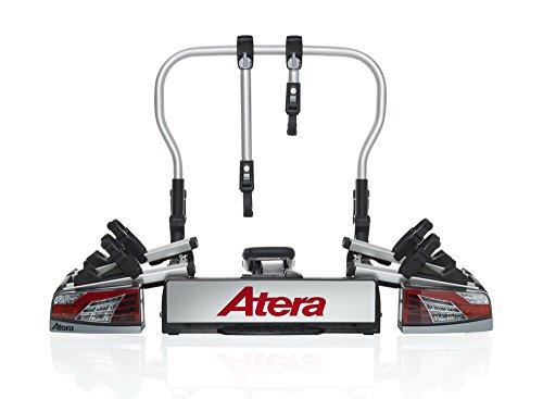 Atera 022750 Fahrradträger Strada Vario 2 - Kupplungsträger