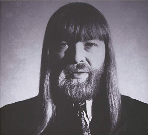 Conny Plank - Who's That Man: Tribute..