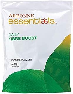 Arbonne Daily Fiber Boost (16.9 OZ)
