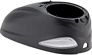 Dye Precision Rotor High Capacity Top Shell Loader