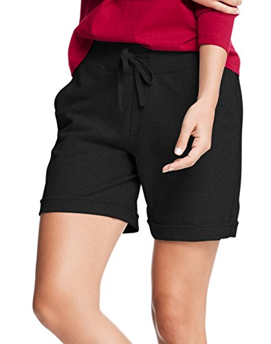 Opiniones y reviews de Pantalones para Mujer - los más vendidos. 7