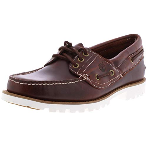 Timberland Womens Noreen Lite Moc Toe Loafer
