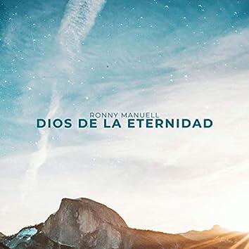 Dios de la Eternidad