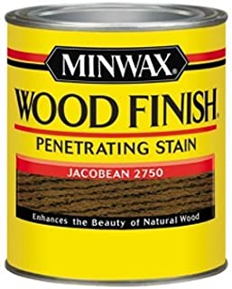 Best jack o bean stain Reviews
