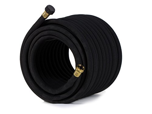 Osmile Professional Series Soaker Hose - 100 Foot by Osmile