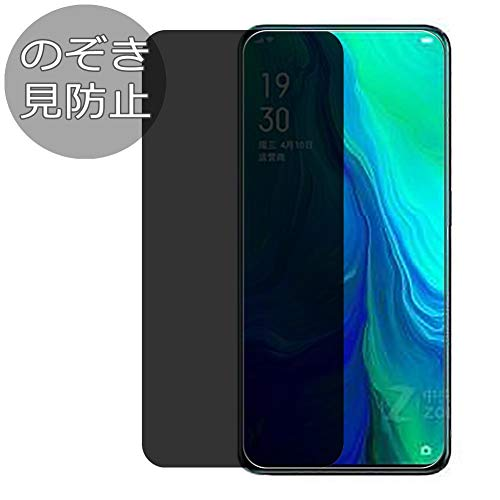 Synvy Privacy Screen Protector Film for Cosmo Communicator Anti Spy Protective Protectors Not Tempered Glass Updated Version