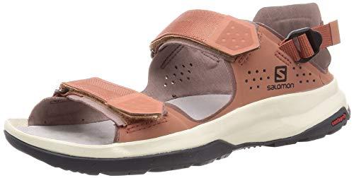 Salomon Tech Sandal Feel Mujer Zapatos...