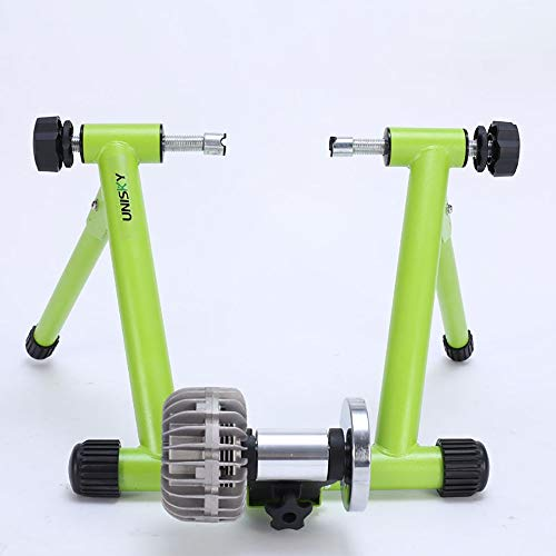 Why Should You Buy Home Bicycle Trainer Liquid Resistance Riding Platform Bicycle Road Bike Mountain...