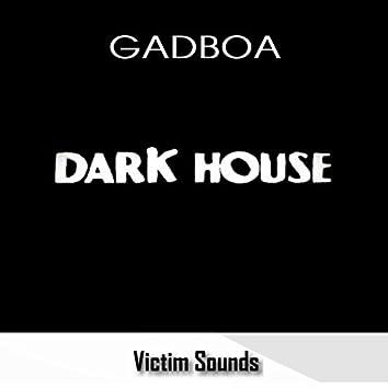 Dark House EP