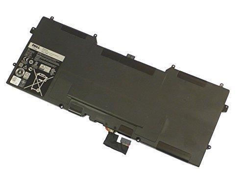 Dell 489XN 47Whr Batterie 6 cellules-Garantie: 6 m