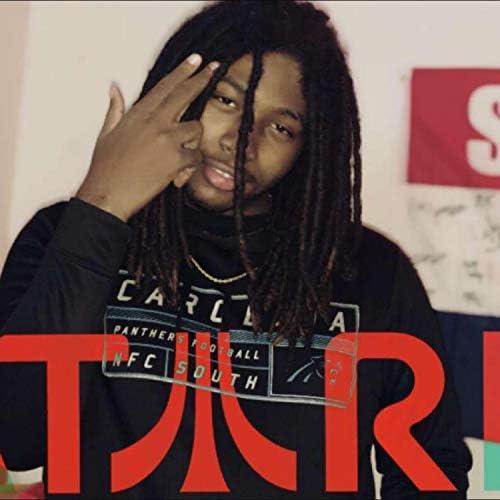 Jakell2x