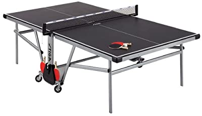 T8551 Stiga Ultratec Table Tennis Table