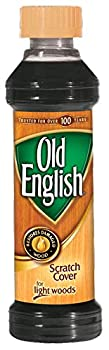 Best old english stain Reviews