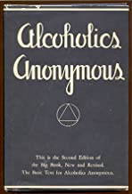 Best alcoholics anonymous second edition Reviews
