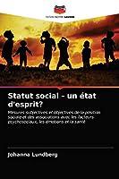 Statut social - un état d'esprit?