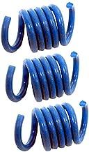 noram clutch springs