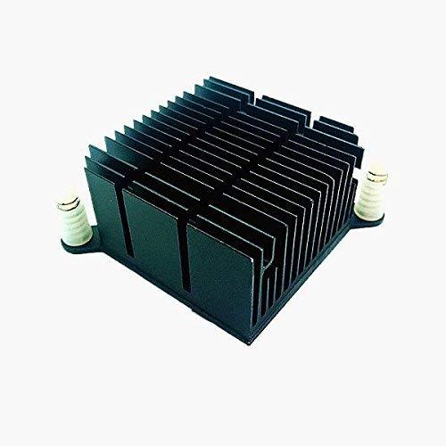 Preisvergleich Produktbild PINE64 ROCKPro64 20mm Mid Profile Heatsink