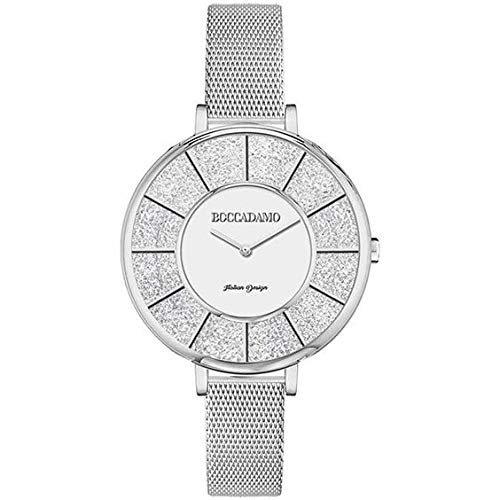 Reloj Boccadamo Mujer SH001