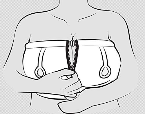 Medela - Top de extracción fácil