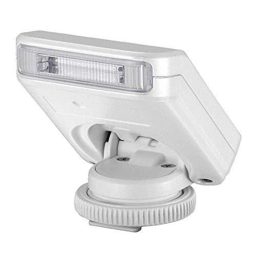 Samsung SEF8A Flash for NX200, NX210, NX300 NX1000 Digital Cameras - White