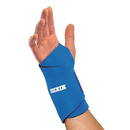 Benik W-203 Wrist Wrap