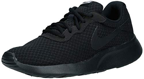 Best Nike Shoes For Running
