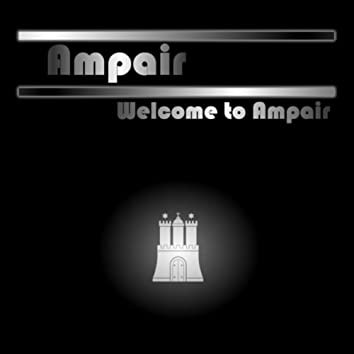 Welcome To Ampair (Original)