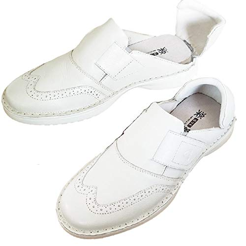 楽靴 らくくつ 男性用 高齢者や助けが必要な人も、一人で楽に履けます。安全な室内履きとしてもご利用下さい。