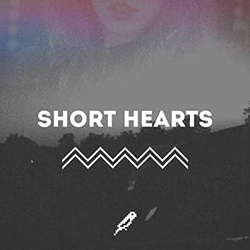 Short Hearts