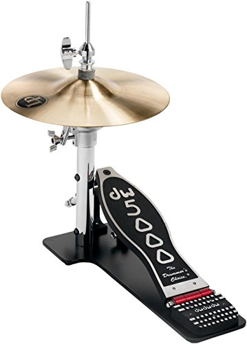 Drum Workshop, Inc. Cymbal Stand (DWCP5500LB)