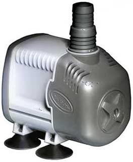 Sicce Syncra 2.0 Aquarium Pump, 568gph