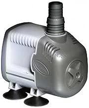 syncra silent 2.0 pump