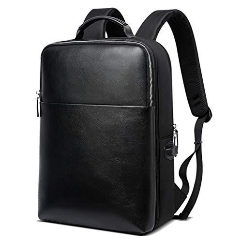 KKCD 2 In 1 Rugzakken Voor Mannen Afneembare 15.6inch Laptop Rugzak Mannelijke Waterdichte Notebook Slim Back Pack Mannen School Rugzakken