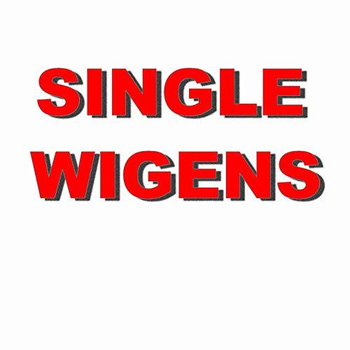 Wigens nan kay la