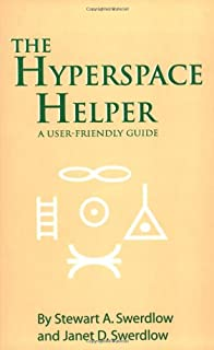The Hyperspace Helper: A User-Friendly Guide